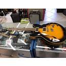 Yamaha Sa500 chitarra semiacustica CONDIZIONI ECCELLENTI SA 500