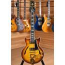 Gibson Custom Johnny A Signature SSG