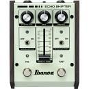 Ibanez - ES2 - Echo Shifter - pedale delay analogico c/modulazione e tap-tempo