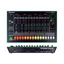 ROLAND TR8 RYTHM PERFORMER DRUM MACHINE (AIRA)