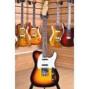 Fender American Telecaster Hot Rod '60 3 Color Sunburst