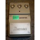 Ibanez - DS7 - Distortion - Usato