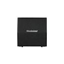 Blackstar HT METAL 412