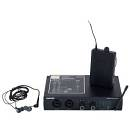 SHURE EP2TR112GR-H2- IN EAR MONITOR KIT