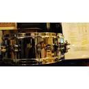 DW Drums Performance Steel Acciaio 14x5,5. Spedizione Inclusa!!!