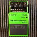 Boss PH-3 Phase Shifter USATO