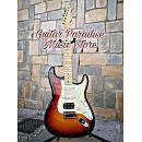 Fender DELUXE 94