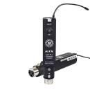 WIFI TOPP PRO Audio Trasmettitore KTX