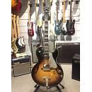 Gibson ES175 Steve Howe