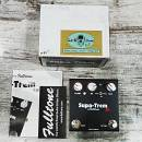 Fulltone Supa-Trem Jr Junior Tremolo - IN PRONTA CONSEGNA!