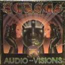 Sony KANSAS AUDIO-VISIONS LP