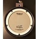 Roland - Pad per batteria elettronica Roland PADX 6 usato condizioni eccellenti!!!