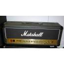 Marshall - JCM 2000 DSL 100 Modificata Mantovani (M TECH) - Usata