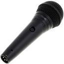 SHURE PGA58-XLR-E Microfono per voce