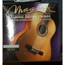 MAGMA classic guitar medium tension