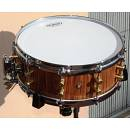 "VARUS SOLID MAPLE 14""X5.5"" USATO - CV487 - RULLANTE IN ACERO"