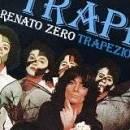 """RCA ATO """"renato zero trapezio"""" lp"""