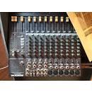 VENDO Mixer Mackie 1402-VLZ PRO- USA