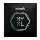 D'Addario NYXL 40/95