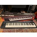 M Audio M-Audio KeyStation 61