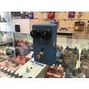 MXR blue box fuzz octaver @emc