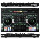 CONTROLLER DJ ROLAND DJ808