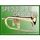 Flicorno soprano SIb ALYSEE FH8354