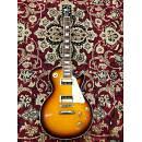 Gibson Les Paul 100 Classic - Fireburst - 2015