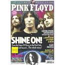 Pink Floyd - The Ultimate Music Guide (Uncut) UK 2011