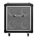"""Mesa Boogie 4x10"""" Standard PowerHouse - 600W - 8 Ohm"""