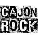 Il cajon dal suono rock www.cajonrock.it