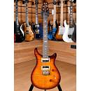 PRS Paul Reed Smith SE Custom24 Tobacco Sunburst New 2017