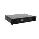 PAP-350 PA amplificatore mono 350W modalità 70v 100 V o 4-16 ohm OFFERTA