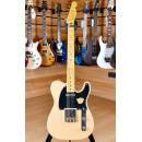 Squier (by Fender) Classic Vibe Telecaster '50 Butterscotch Blonde