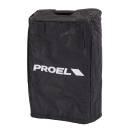 Proel Coverv12 - Cover Per V12a E V12plus