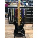 Fender Stratocaster made in USA anno 1991