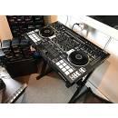 Roland DJ 808 SPEDITO GRATIS  TUO ANCHE AD € 33,00       PER 36 MESI