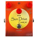 Costalab Sun Drive Overdrive/Distortion