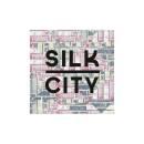 VINILE Silk City RSD 2019