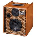 Acus ONEFOR-S5W WOOD AMPLIFICATORE PER CHITARRA ACUSTICA