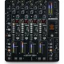 ALLEN & HEATH Mixer Xone DB4 - COMPATIBILE TRAKTOR SCRATCH!!