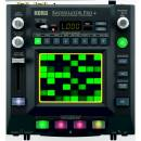 KORG - KAOSSILATOR PRO+: Synth touch pad, con loop e interfacciamento MIDI spedizione inclusa