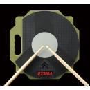 "TAMA TDP7S PAD ALLEN.7"" C/CORDIERA"