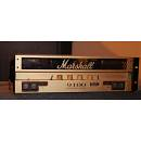 Marshall 9100 finale valvolare stereo 100W (2x50W)