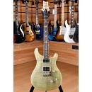 PRS Paul Reed Smith SE Custom24 Trampas Green New 2017