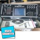 EXPANDER ROLAND V-SYNTH XT + PCM 1GB USATO