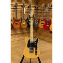 Fender Player Series Telecaster Maple Limited Edition 51 Nocaster