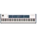 DEXIBELL VIVO S-7 PRO STAGE 88 PIANOFORTE DIGITALE