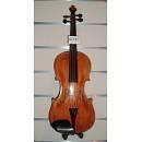 40 violini antichi della Nostra collezione Privata