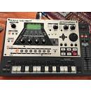 Drum machine Roland MC-307